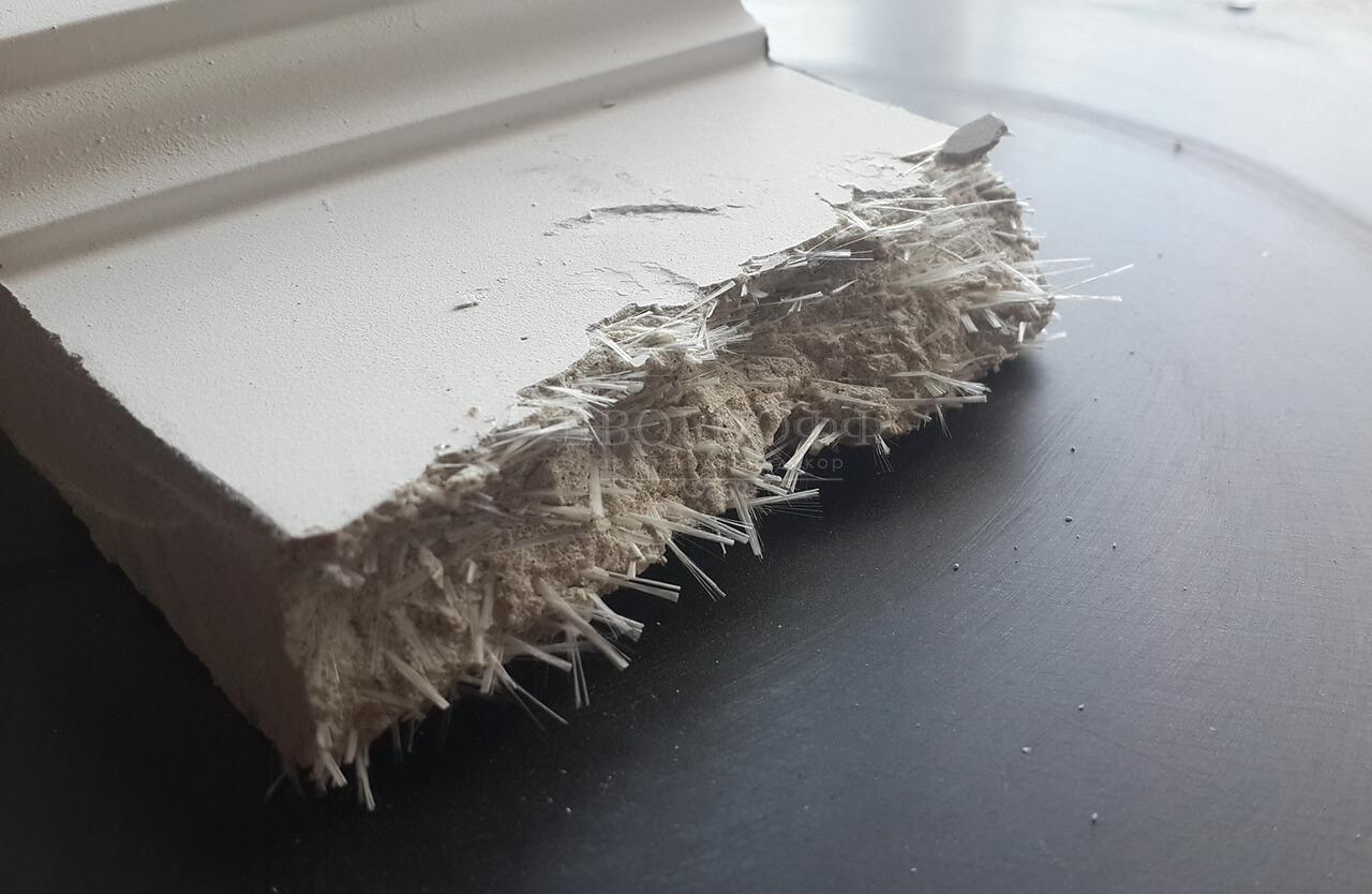Фибра для бетона своими руками цена